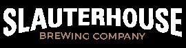 https://slauterhousebrewing.com/wp-content/uploads/2020/01/footer-logo-1.png