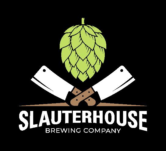 Slauterhouse Brewing