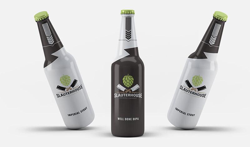 https://slauterhousebrewing.com/wp-content/uploads/2020/06/about-bottle.jpg